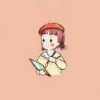 1001_21026913_avatar