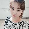 1001_183805528 large avatar