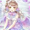1001_1481269161_avatar