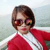 1001_110877562_avatar