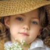 1001_55125396_avatar