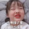 1001_89336811_avatar