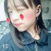 1001_1717046949_avatar