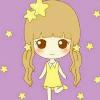 1001_1238730422 large avatar