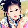 1001_1909031719_avatar