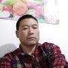 1001_631089239_avatar