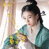 1001_1576470913_avatar