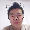1001_74789655_avatar