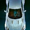 1001_196252715_avatar