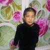 1001_1226609472_avatar