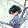 1001_170483092_avatar