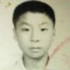 1001_10076739_avatar