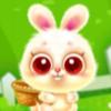 1001_113269242_avatar