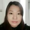 1001_767858861_avatar