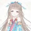 1001_15596407970_avatar