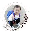 1001_746096585_avatar