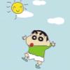1001_450607600_avatar