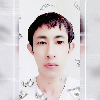 1001_806429271_avatar