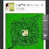 1001_765567822_avatar