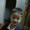 1001_549760279_avatar