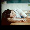 1001_1375894319_avatar
