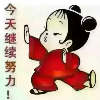 1001_1036084777_avatar