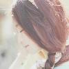 1001_1373551388_avatar