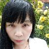 1001_1297184535_avatar