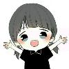 1001_1697362226_avatar