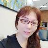 1001_46153033_avatar