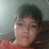 1001_2201876816_avatar