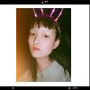 1001_283091940_avatar