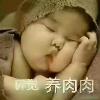 1001_143271529_avatar