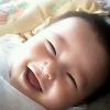 1001_847161959_avatar
