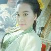 1001_226887363_avatar