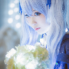 1001_1952579789_avatar