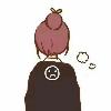 1001_760971007_avatar