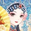 1001_1043680402_avatar