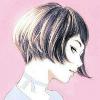 1001_15485229856 large avatar