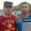 1001_519706608_avatar