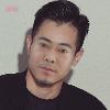 1001_342019540_avatar