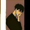 1001_1863834665 large avatar
