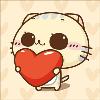 1001_235903672_avatar