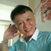 1001_1236193504_avatar