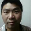 1001_1087033511_avatar