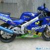 1001_587796275_avatar