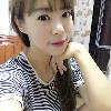 1001_1162476064_avatar