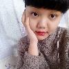 1001_1514111946_avatar