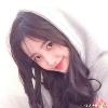1001_1610460769 large avatar