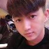 1001_7349873_avatar